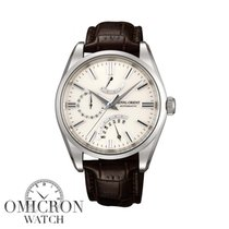 Orient Royal Orient  Automatic WE0021JD (NEW)