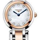 Longines Primaluna Women's Watch L8.109.5.87.6
