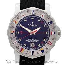 Corum Admirals Cup 44 Chronometer 982.630.20