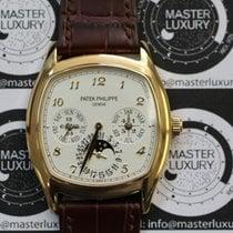 Patek Philippe 5940J-001 Grand Complication Perpetual Calendar...