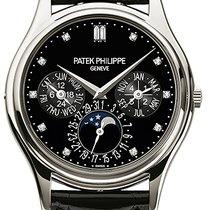 Patek Philippe Grand Complication 5140P-013