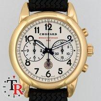 Chopard Grand Prix Monaco Historique Limited