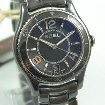 Ebel X-1 Ceramic