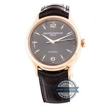 Baume & Mercier Clifton M0A10059
