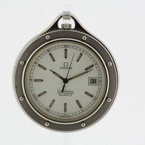 Omega Constellation Chronometer Goélette Ref. DD 1998.1779...