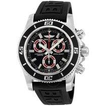 Breitling Superocean Chronograph M2000 Men's Watch...
