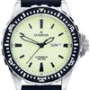 Dugena Sea Tech WR 200 automatic divers watch