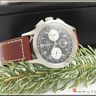 Hamilton Khaki Aviation XL Chronograph Automatic Mens Watch
