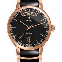 Rado Centrix Automatic Day-Date incl 19% MWST