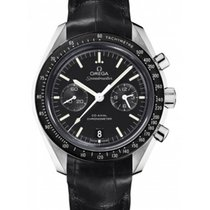 Omega 311.33.44.51.01.001 Speedmaster Moonwatch Co-Axial...