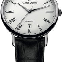 Maurice Lacroix lc6067-ss001-110