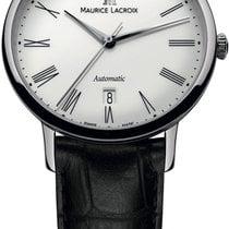 Maurice Lacroix Les Classiques Tradition lc6067-ss001-110