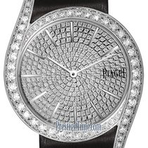Piaget Limelight Gala 38mm g0a38166