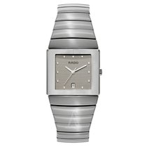 雷达 (Rado) Men's Sintra Watch