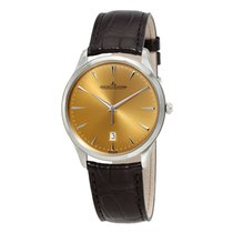 Jaeger-LeCoultre Master Q1288430 Watch