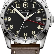 Victorinox Swiss Army Classic 241648