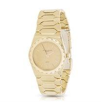 Vacheron Constantin 222 Women's Watch in 18K Yellow Gold