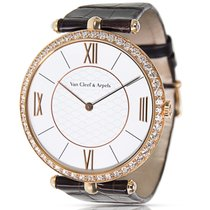 Van Cleef & Arpels Pierre Arpels HH 5111 Men's Watch...