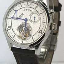 Zeno-Watch Basel Tourbillon Ref. Z-1F50 limited Edition