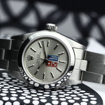 Rolex Oyster Perpetual Ref. 67180