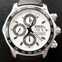 Omega Constellation CHRONOMETER Vintage Herren Armbanduhr 1988
