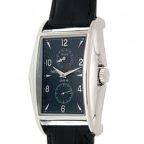 Patek Philippe Power Reserve 10 Days Special Edition 2000...