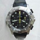 TAG Heuer 2000 Aquagraph Rare Diver