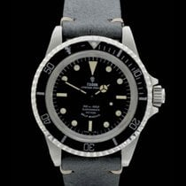 Tudor Rolex Submariner - No Date - Oyster Prince - Ref.:...