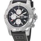 Breitling Avenger Men's Watch A1337111/BC29-154S