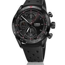 Oris Motor Sport Audi Sport Limited Edition III 01 774 7661...