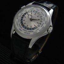 Patek Philippe Worldtimer Ref. 5130G-001