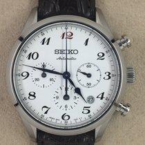 Seiko Presage Limited Version 60 Anniversary Ref. SRQ019J1
