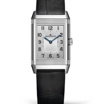 Jaeger-LeCoultre Reverso Classic Small - 2618430