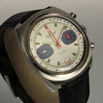 Breitling top Vintage Chronograph DATORA von 1975