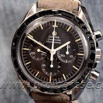 Omega Speedmaster Professional Moonwatch Ref. St 145022-69...