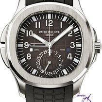 Patek Philippe Aquanaut Steel - 5164A-001