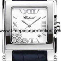Chopard Happy Sport 288447-3001