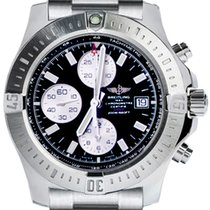 Breitling Colt Chronograph Automatic incl 19% MWST