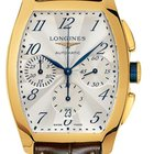 Longines Evidenza Large Mens Watch