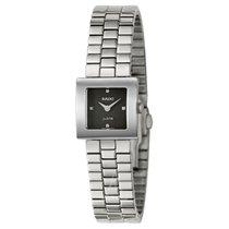 Rado Women's Diastar Jubile Watch