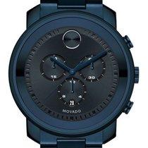 Movado Bold Men's Watch 3600279