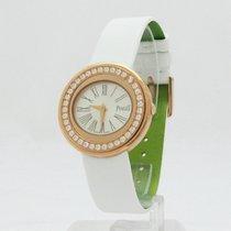 Piaget G0A36188 Possession Diamond Rose Gold