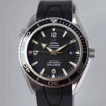 Omega Seamaster Planetocean XL 22005000
