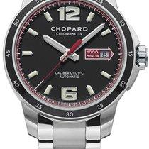 Chopard 158565-3001