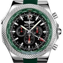 Breitling a47362s4/b919-5rd