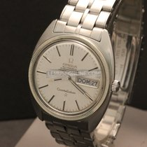 Omega Constellation Chronometre Day-Date