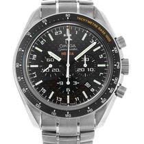 オメガ (Omega) Watch Speedmaster Solar Impulse 321.90.44.52.01.001