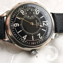 Omega - military mens watch - 1912-1916