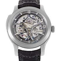 Jaeger-LeCoultre Master Minute Repeater Antoine Watch Q164T450