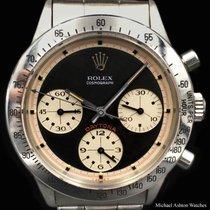 Rolex Ref# 6239 Paul Newman Daytona